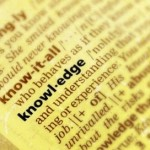 translation-knowledge-base