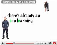 eLearning YouTube